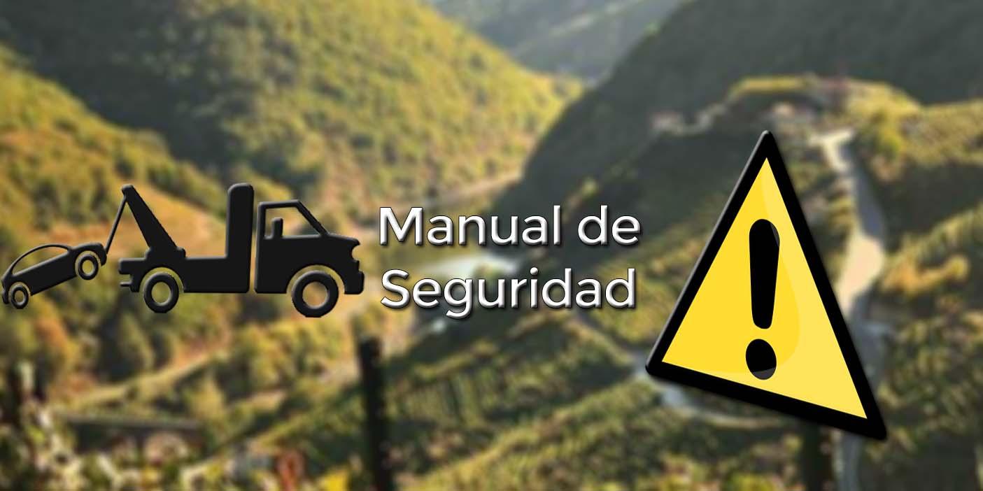 Manual_de_seguridad