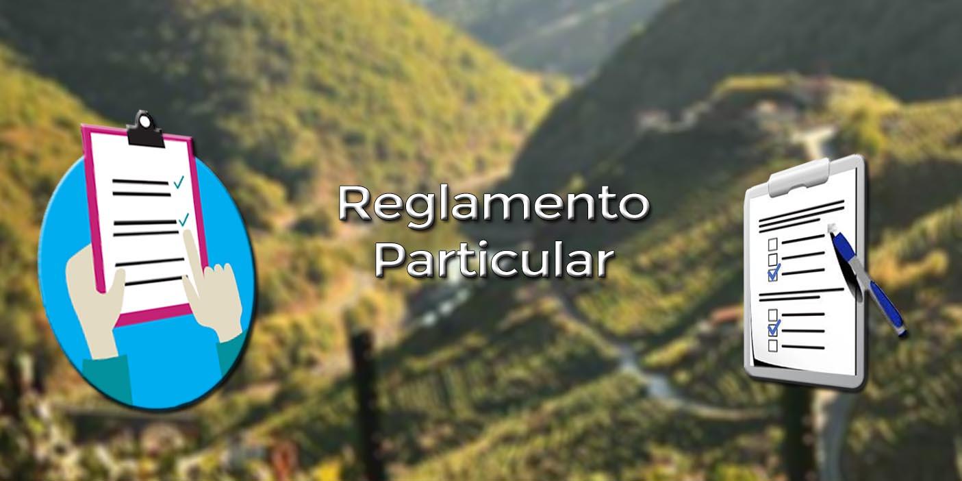 reglamento_particular