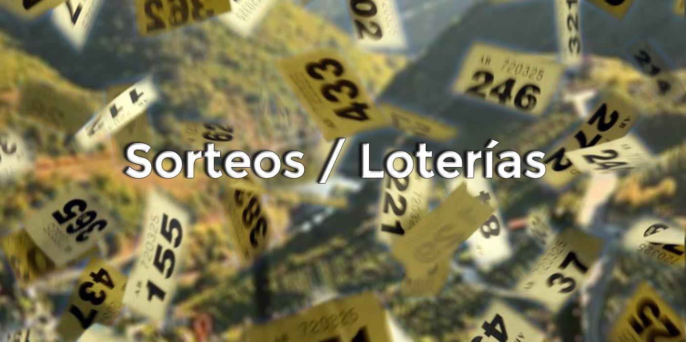sorteos_loterias